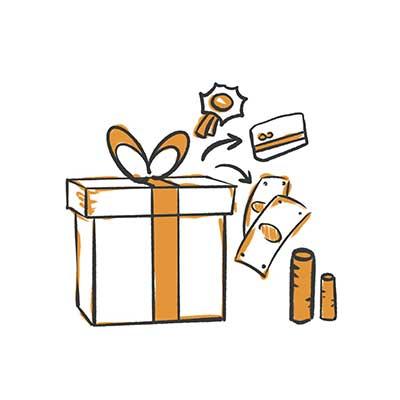 servizi web design digitaltusk sviluppo strumenti di vendita