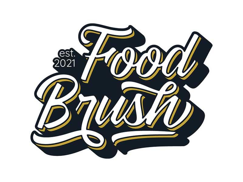 Food brush servizi di comunicazione per la ristorazione