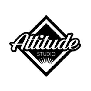 attitude studio milano digitaltusk agenzia comunicazione milano