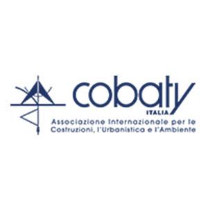 cobaty italia digitaltusk agenzia comunicazione milano