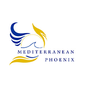 mediterranean phoenix comunicazione agenzia cliente digitaltusk