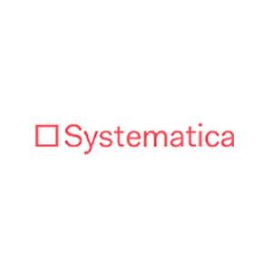 Systematica comunicazione agenzia cliente digitaltusk