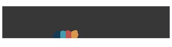 digitaltusk Logo