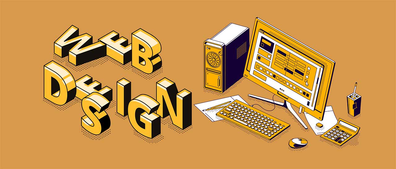 servizi web digitaltusk header