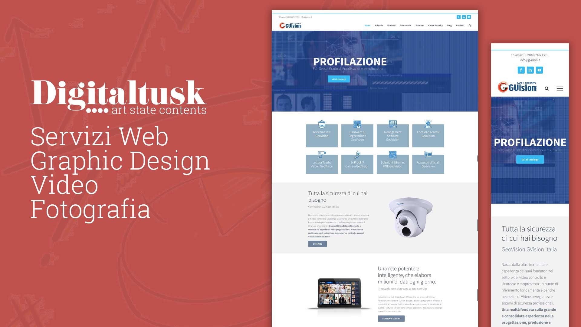 gvision header portfolio digitaltusk